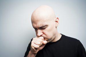 آیا ترشحات سینوس ها، بیماری ریوی را بدتر میکند