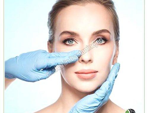 جراحی بینی و انتظارات منطقی