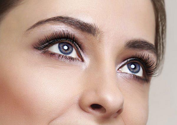 عمل جراحی بینی و انتخاب بهترین جراح بینی