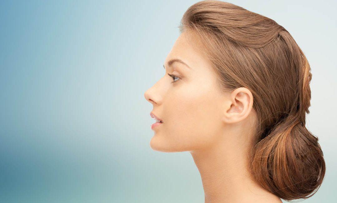 جراحی بینی و 10 کاری که بعد از عمل نباید انجام دهید