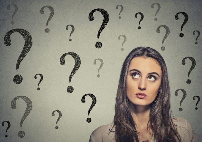 جراحی بینی و سوالات مرتبط آن